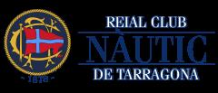Reial Club Nàutic de Tarragona